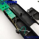 Heißer Verkaufs-körperlicher Moskito Comtrol trockene Batterie-elektronischer FliegeSwatter