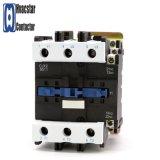 Cjx2-9511-110V magnetischer Wechselstrom-Kontaktgeber-industrieller elektromagnetischer Kontaktgeber