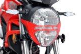 Motocicleta de Knightliness, 125cc