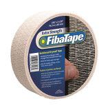 Тип лента пряжи волокна E-Galss Drywall стеклоткани Self-Adhesive совместная для конструкции