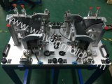 High Precision Automotive útil de control