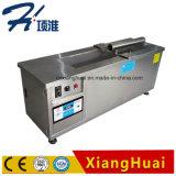 Тип машина стога чистки крена Anilox печатной машины Flexo