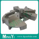 Abnehmbares Ersatzteil-Maschinerie-Block-Set für sterben Form