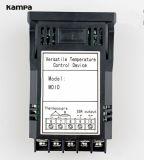 Pid 지능적인 소형 지적인 디지털 온도 조절기 Xmt-7100