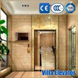 Sicher Elevator著2017のホーム小さいエレベーター1つのより多くの点検