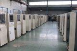 Поставкы CNC высокоскоростные EDM