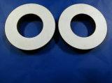 Disco di ceramica piezoelettrico della ceramica piezo-elettrica ultrasonico