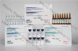 Alta qualità dell'iniezione del glutatione per alleggerimento del corpo ed il glutatione di imbiancatura