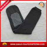 Wegwerfflug trifft Flugzeug-Socken-Lieferanten hart