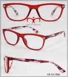 De hete Verkopende Glazen van de Lezing van de Manier voor Dames (WRP610793)