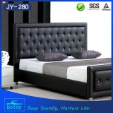 Re Size Bed Frame From Cina di disegno moderno