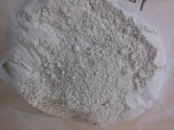 Bentonite organique graisseux Bp-186c