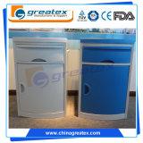 Hospital de lado Cabinet / Hospital de Gabinete / ABS Junto Locker (GT-TA035)