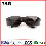 Ynjnの目の保護の産業安全のサングラス