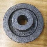 Carcaça de areia pré-revestida OEM para as peças de maquinaria