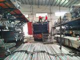 الصين صناعة [ستينلسّ ستيل بيب] 201.304