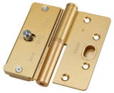 문 안전 경첩 (150X82mm 강철 또는 철 가구 부속품)