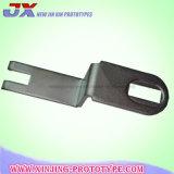 カスタマイズされたシート・メタルの製造、アルミニウムかステンレス鋼または黄銅の金属の押すこと