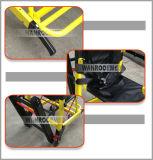 Ea-6f justierbarer elektrischer Emergency Evakuierung-Treppen-Stuhl