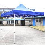 3X3m preiswerter Preis-faltendes Zelt-Stahlkabinendach