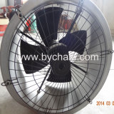 De Ventilator van de Luchtcirculatie