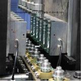 De automatische Blazende Machine van de Fles van 4 Holten voor de Fles van de Drank van het Huisdier