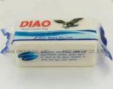 Marque de Diao blanchissant le savon de blanchisserie 280g