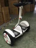 Самокат 2 колес нового высокого качества фабрики миниый ПРОФЕССИОНАЛЬНЫЙ раговорного жанра электрический