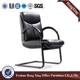 حديثة عادية [بك لثر] تنفيذيّ رئيس مكتب كرسي تثبيت ([هإكس-لك001ا])