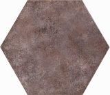 Material hermoso de Bulding del cuadro fuera de los azulejos de suelo rústicos (VR2N2341, 200X230m m)