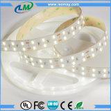 보석 전시 적나라한 LED 엄밀한 유연한 LED 지구 빛 (LM5730-WN60-R-12V)