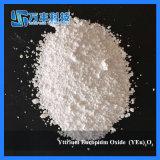 Yttriumeuropium-Oxid konkurrenzfähiger Preis CAS-Nr. 68585-82-0