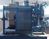 高性能の版の熱交換器