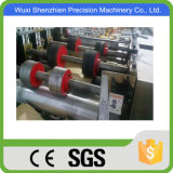 El Cemento De Alta Calidad saca la máquina pesada de la fabricación del bolso de Wuxi