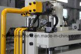 Punzonadora de la buena calidad del fabricante