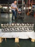 Renaultのためのシリンダーヘッドのエンジン部分
