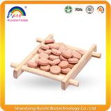 Tablettes normales de Cordyceps Sinensis de pillules de Cordyceps Militaris