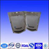 Klimax 2xx mit Aroma-Reißverschluss-Beutel
