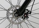 grasa eléctrica de la bici de montaña 26inch