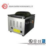 De enige Machine van de Verpakking van het Voedsel van de Kamer Vacuüm (DZ-280)