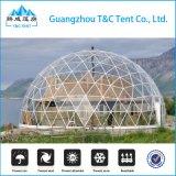 De Prijs van het Huis van de Koepel van de Tent/van de Tuin van de Iglo van de tuin/Transparante Geodetische Tent