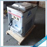 Tisch-vorbildliche Eiscreme-Maschine mit vorkühlensystem