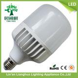 Indicatore luminoso di lampadina di modello dell'alluminio LED di SMD 2835 20W 30W 40W E27 B22 T