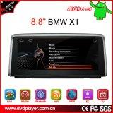 Автомобиль GPS Android 4.4 для навигации BMW X1 GPS