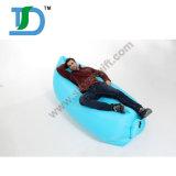 Großhandelspreis-aufblasbares Schlaf-Sofa für im Freien