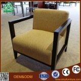 رخيصة خشبيّة كرسي تثبيت إطار بالجملة