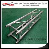 Ферменная конструкция Spigot замка индикации ферменной конструкции алюминиевого сплава быстро