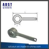 Alta chiave di durezza Sk10 (C30) per il mandrino di anello del portautensile