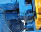 Qt40-1 faciles actionnent le bloc de verrouillage manuel faisant la machine