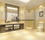 Azulejos de la pared de la cerámica del material de construcción buenos 30X60-Super